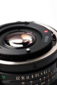 FD 24mm f2.0-0819