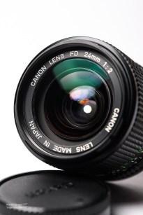 FD 24mm f2.0-0821