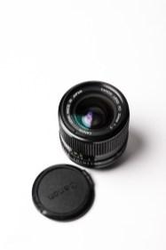 FD 24mm f2.0-0823