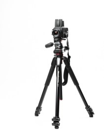 Manfrotto-1190