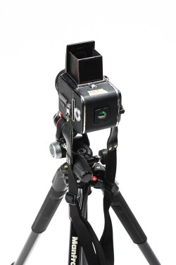 Manfrotto-1193