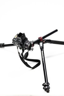 Manfrotto-1199