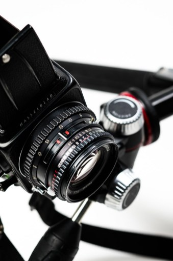 Manfrotto-1204