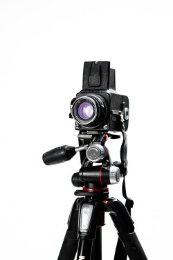 Manfrotto-1208
