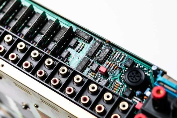 REVOX B250-1049
