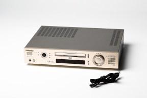 SANSUI DV-X3000-1076