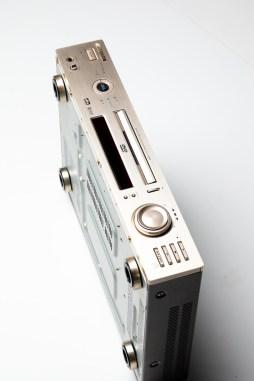 SANSUI DV-X3000-1082
