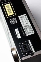 SANSUI DV-X3000-1089