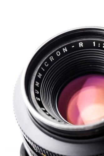 SUMMICRON-R 50mm-F2-0706
