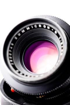 SUMMICRON-R 50mm-F2-0709