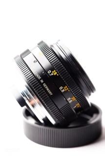 SUMMICRON-R 50mm-F2-0714