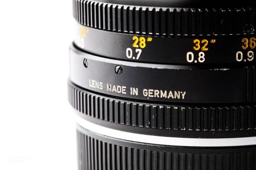 SUMMICRON-R 50mm-F2-0725