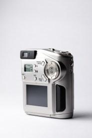 LEICA digilux zoom-3043