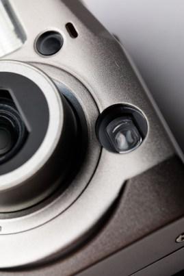 LEICA digilux zoom-3069