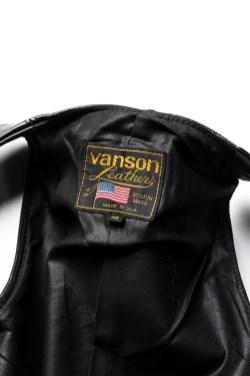 vanson-33