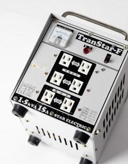 電源-4634