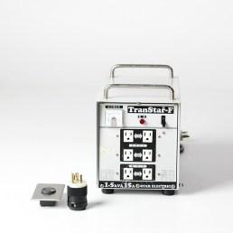 電源-4630