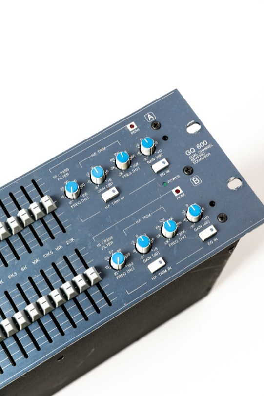 eq-4650