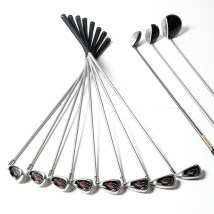 golf-4210