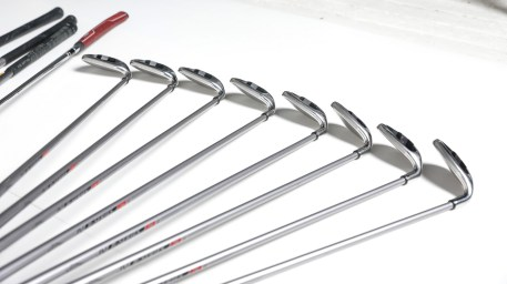 golf-4230