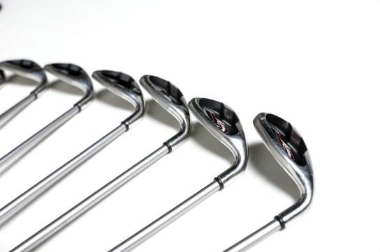 golf-4231
