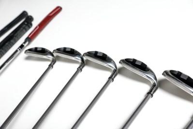 golf-4232