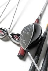 golf-4238