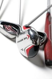 golf-4242