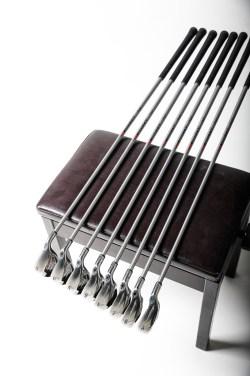 golf-4256