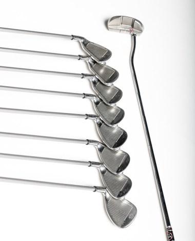 golf-4261
