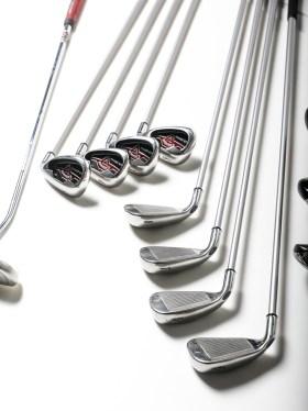 golf-4264