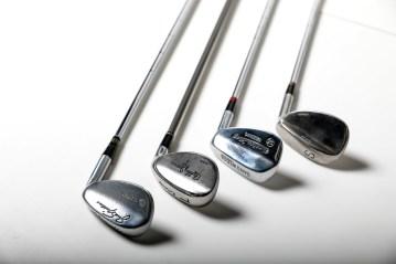golf-4268