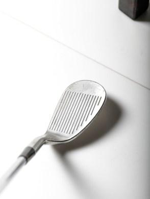 golf-4287