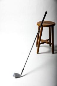 golf-4291