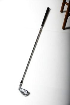 golf-4302