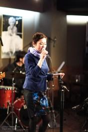 Skip&Nao_Stardust Live-7136