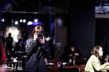 Skip&Nao_Stardust Live-7230