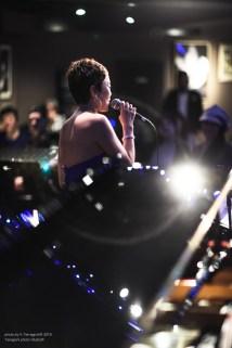 Skip&Nao_Stardust Live-7325