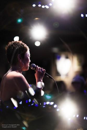 Skip&Nao_Stardust Live-7494