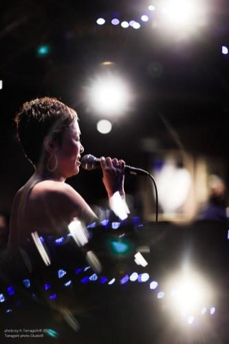 Skip&Nao_Stardust Live-7501