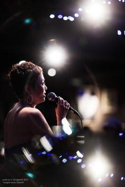 Skip&Nao_Stardust Live-7503
