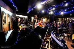 Skip&Nao_Stardust Live-9473