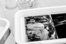 Wet Plate Collodion Process-2798
