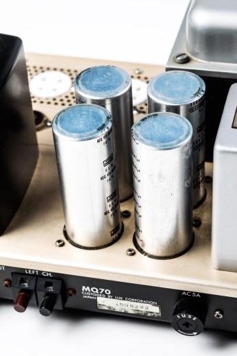 western electric 300b-0006