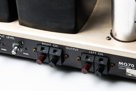 western electric 300b-0011