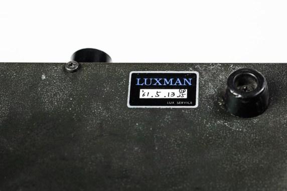 western electric 300b-0012