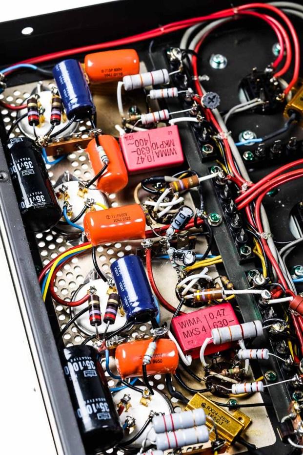 western electric 300b-0014