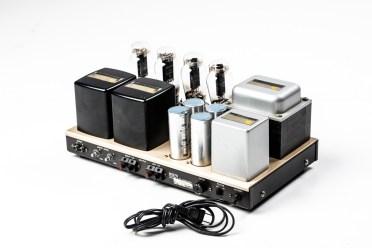 western electric 300b-0042