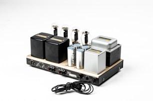 western electric 300b-0043