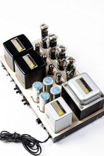 western electric 300b-0045